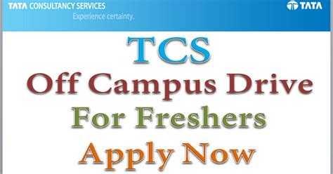design engineer job openings in tcs freshers jobs in tcs as an associate system engineers