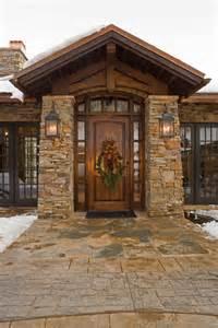 door decorating ideas decorative front door wreaths front fall wreaths amp decorations home decorative accents