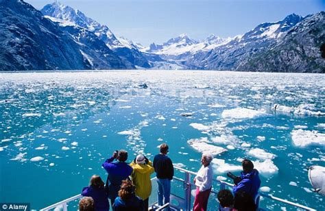 princess cruises polar online best holidays for 2012 from alaska to africa where to