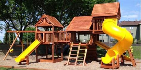 swing sets black friday deals black friday swing set and troline deals rainbow play systems of colorado nearsay