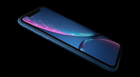 l iphone xr mieux vendu que les iphone xs et xs max combin 233 s aux etats unis meilleur mobile