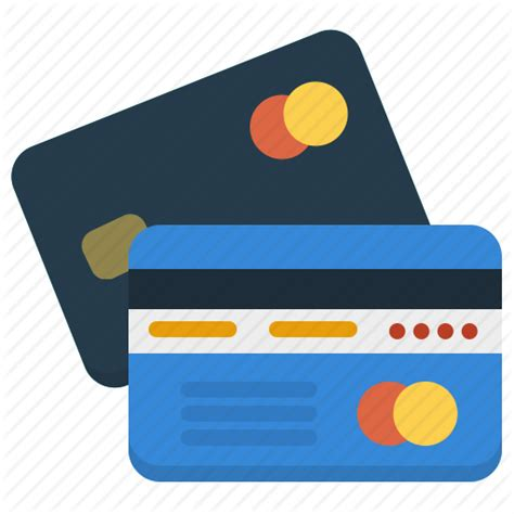 Buy A Mastercard Gift Card Online - banking business buy buying card cards cash credit credit card credit cards