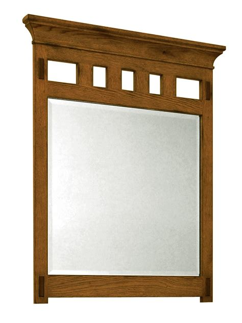 craftsman style bathroom fixtures 36 quot american craftsman single bath vanity bathgems com