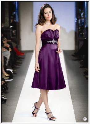 jurken winkel beijerlandselaan korte avondjurken galjurken kort jurken model 2011 nieuwe