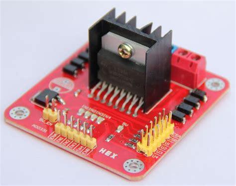 Lu Led Motor Di arduino archivi pagina 2 di 3 sciamanna lucio