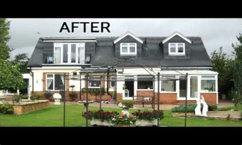Dormer Bungalow House Plans by Bungalow Roof Dormer Designs House Plans With Dormers