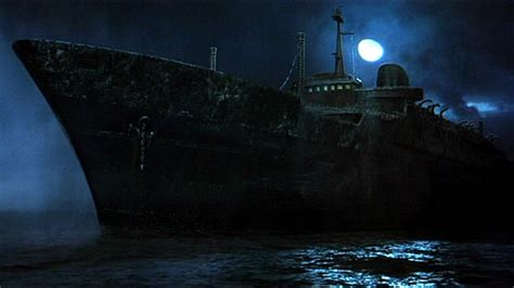 film ghost boat ghost ship movie ghosts