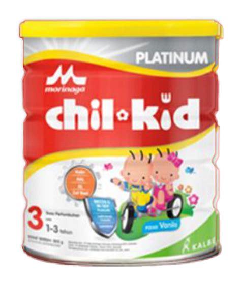 hypermart chil kid platinum moricare madu 800g