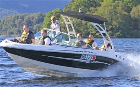 sailing hire loch lomond boat hire loch lomond leisure