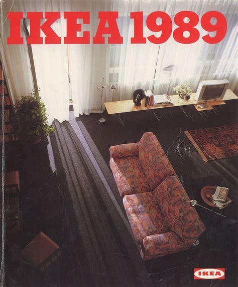 ikea catalog cover 1985 ikea 1989 catalog interior design ideas