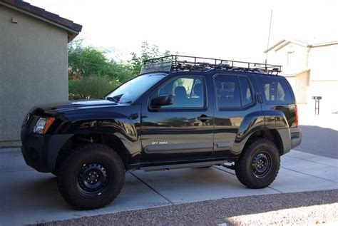 nissan xterra black xterra all black second generation nissan xterra forums