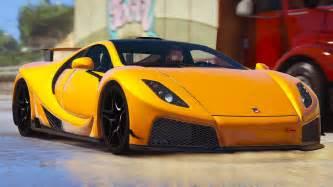 tuner cars gta 5 gta spano add on tuning auto spoiler gta5 mods com