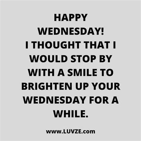 140 funny and happy monday tuesday wednesday thursday