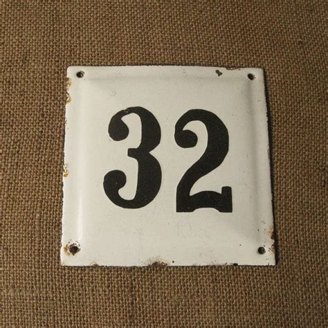 Front Door Number Plaques 17 Best Ideas About Front Door Numbers On Address Numbers House Address Numbers And