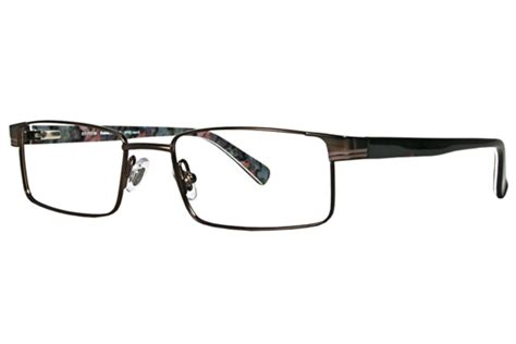 ducks unlimited du carson eyeglasses free shipping