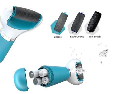 amope pediperfect pedicure electronic foot file available 29 for amope pedi perfect pedicure electronic foot file
