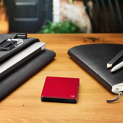 Hdd Seagate Backup Plus backup plus portable drives portable external