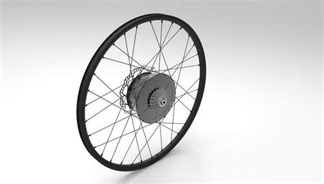 designboom wheel e wheel designboom com