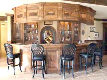 chateau de la ravinere 6037 5 bedrooms and 4 baths the chateau de la ravinere 6037 5 bedrooms and 4 baths the