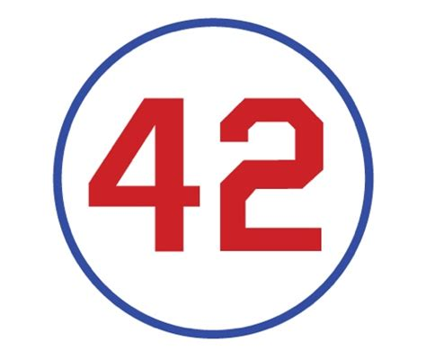 Whos Number 73 by 12 Roosevelt Was 42 When He Started His Presidency Career