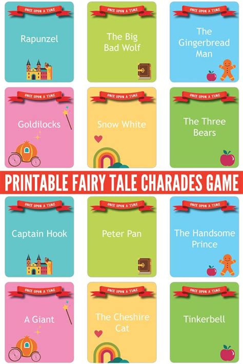 printable christmas charades m 225 s de 25 ideas 250 nicas sobre charades game en pinterest