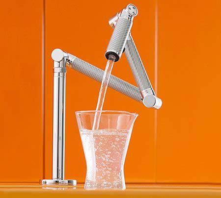 kohler karbon kitchen faucet