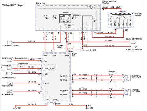 2014 ford f 250 fuse box diagram autos post