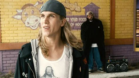 silent bob young jay and silent bob images clerks 2 hd wallpaper and