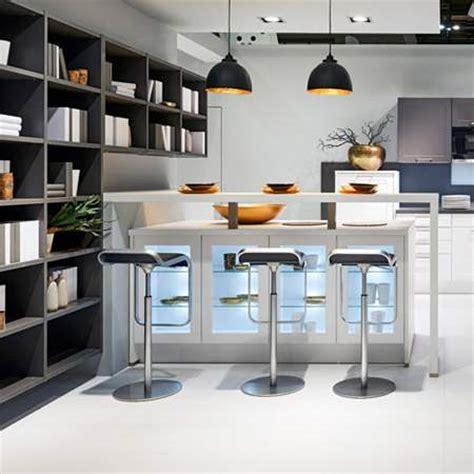 German Kitchen Center Atlanta by Grey Kitchens In Nyc