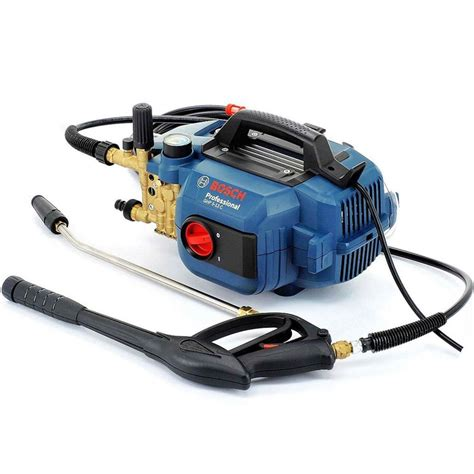 Bosch Ghp 5 75 X Professional High Pressure Washer 2 bosch ghp 5 13 c professional high pressure washer 240v around the clock offers