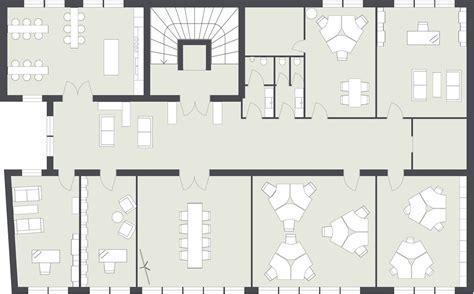 floor plan software 3d