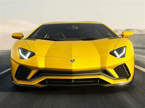 Lamborghini Models Prices Lamborghini Aventador Coupe Models Price Specs Reviews