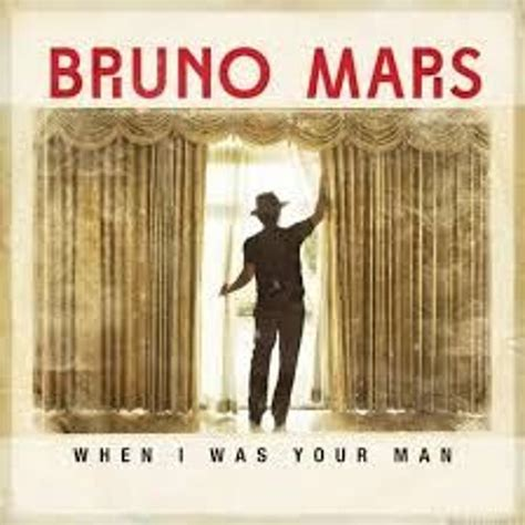 download mp3 bruno mars when i am your man bruno mars when i was your man single pinoyalbums com