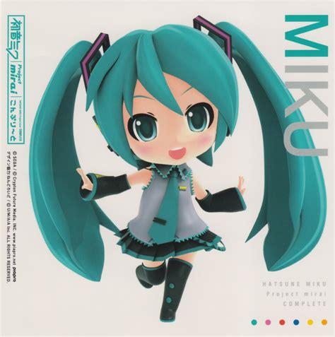 download mp3 hatsune miku full album hatsune miku project mirai dx mp3 download hatsune