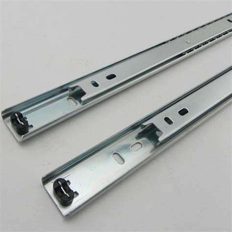 Hanging Drawer Slides 27mm Bearing Extension Drawer Slide Buy
