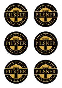 home brew labels template etichette birra personalizza la tua etichetta per la birra