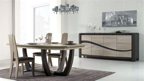 mobilier grange grange marque fran 231 aise de meubles meuble et d 233 coration