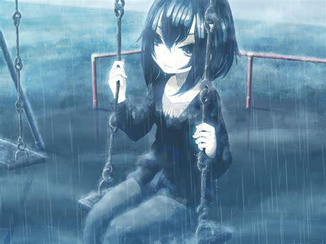 rain swing ユーマを抱きしめて フリーゲーム夢現