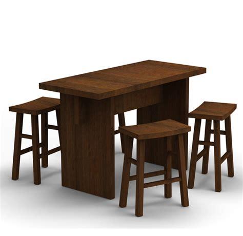 Community Table by Aveda Community Table Salon Retail Salon Furniture