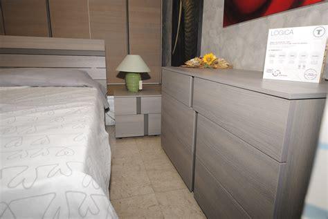 offerta da letto offerta da letto tomasella san gaetano arredamenti