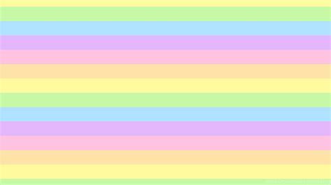 soft pastel wallpapers p  desktop uncalkecom desktop background