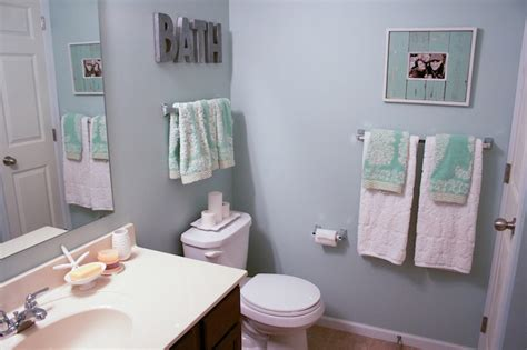 palladian blue benjamin moore bathroom benjamin moore palladian blue