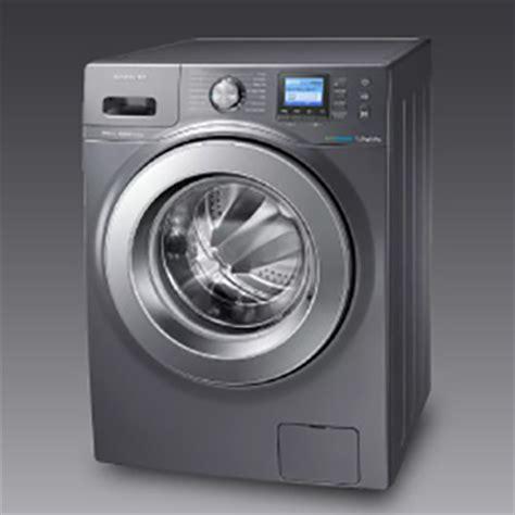 Mesin Cuci Samsung Lazada jual mesin cuci front load terbaik termurah lazada co id