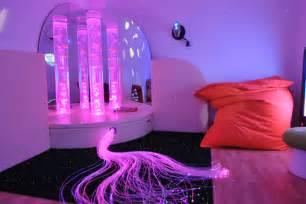 sensory room for children in need 2012 snoezelen 174 multi sensory