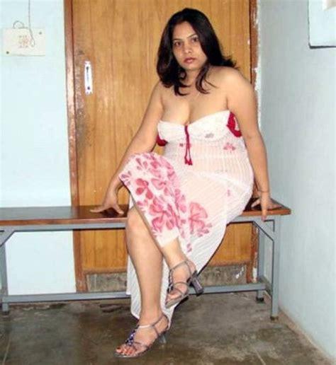 Dasi Slim Pink big mallu images