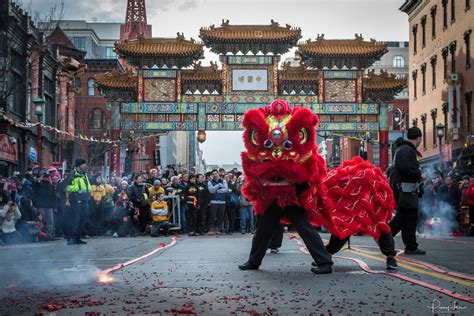new year 2018 chinatown los angeles 2018 dc new year parade in chinatown washington dc