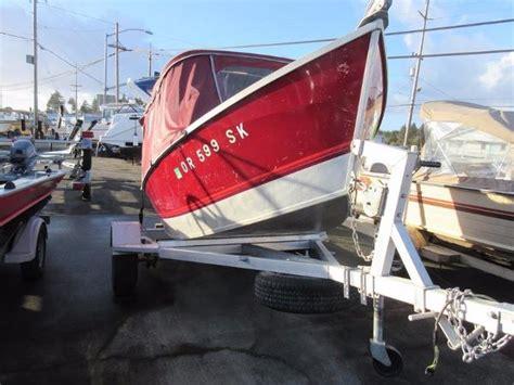 alumaweld drift boats for sale alumaweld drift boat boats for sale