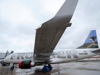 thanks largely to low cost airlines cvg getting major lift in number of passengers insider