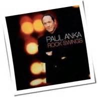rock swings paul anka quot rock swings quot von paul anka laut de album