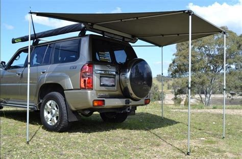 land cruiser awning land cruiser awning land cruiser awning 28 images ostrich